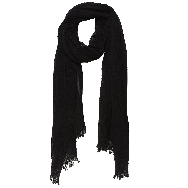 Šatky    material  textil Šatka Baťa 545cd266b75