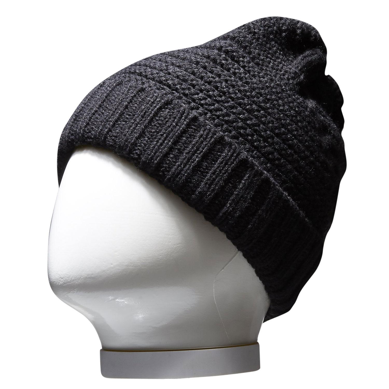 Pletená čepice