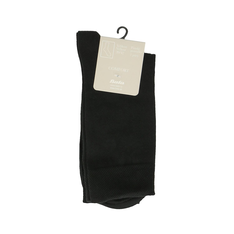 Pánské ponožky 2 páry