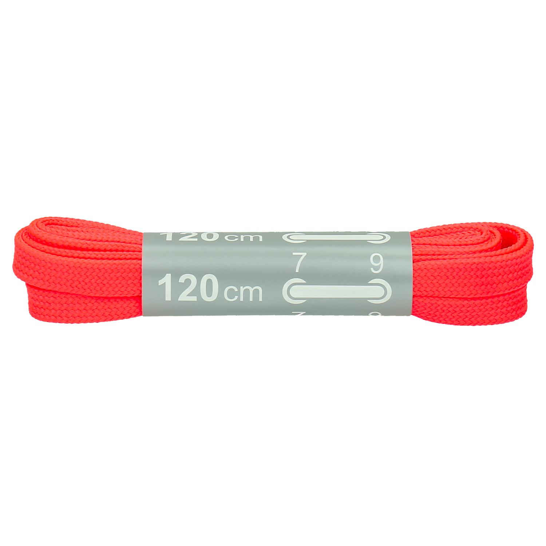 Kolorowe sznurówki - 9995266