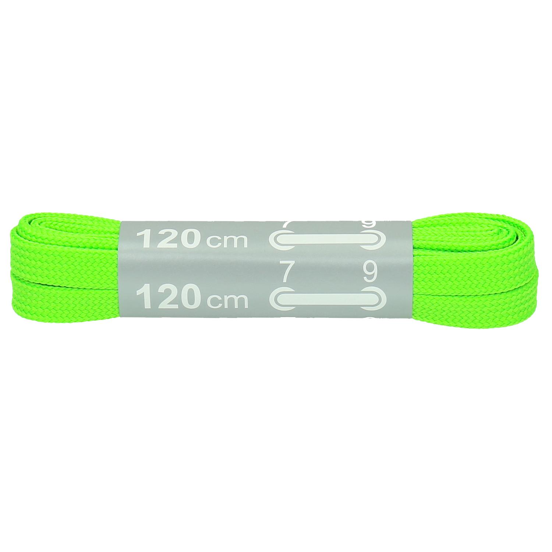 Kolorowe sznurówki - 9997266