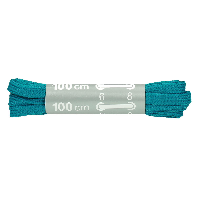 Kolorowe sznurówki - 9997366
