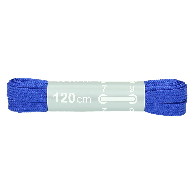 Kolorowe sznurówki - 9999266