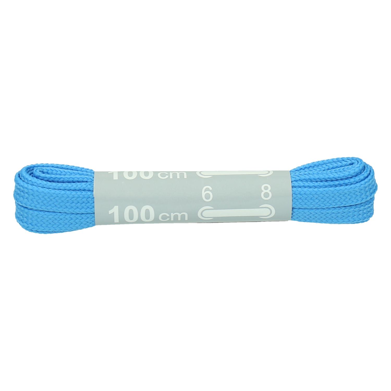Kolorowe sznurówki - 9999466