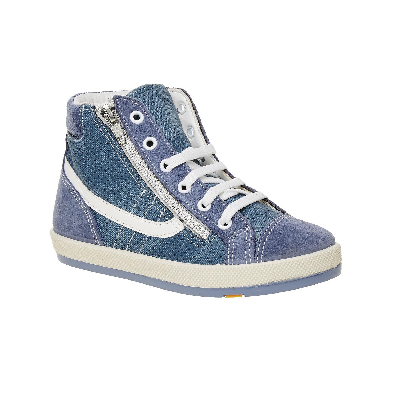 Dziecięce buty sportowe do kostki - 3119194