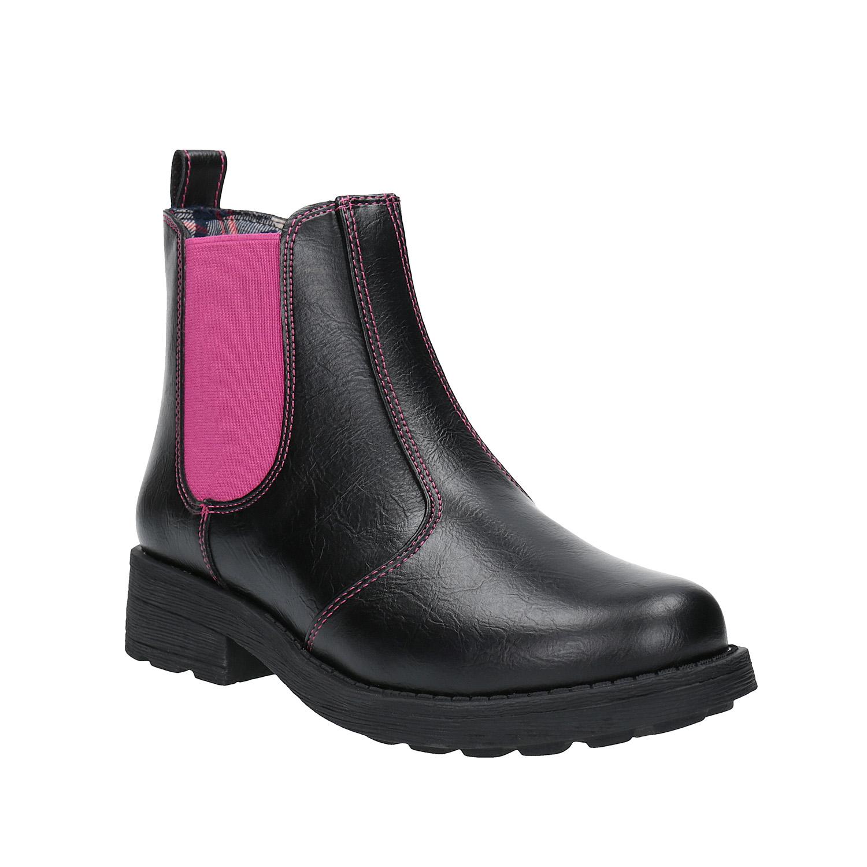 Dětské Chelsea Boots