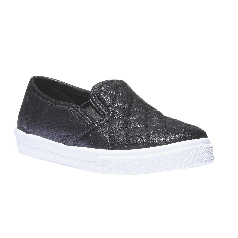 Buty dziecięce - 3216130