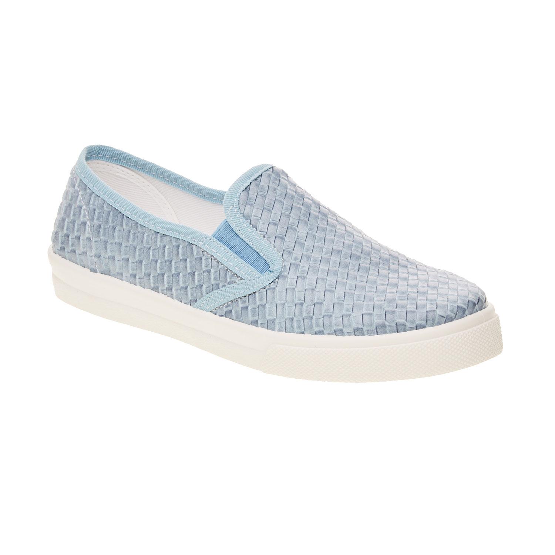Dziecięce buty Slip on - 3219186