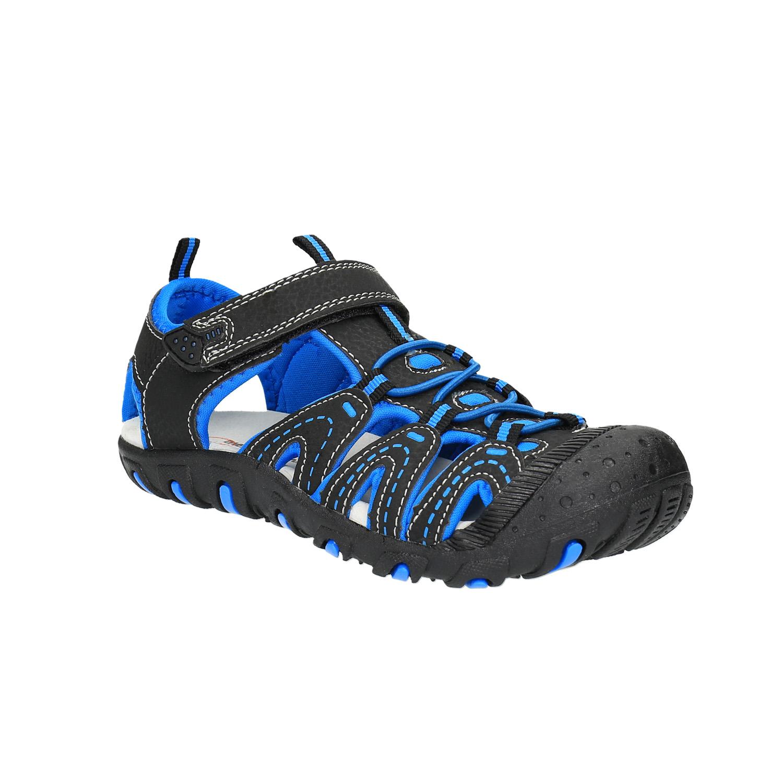 Dziecięce sandały w stylu Outdoor - 3616551