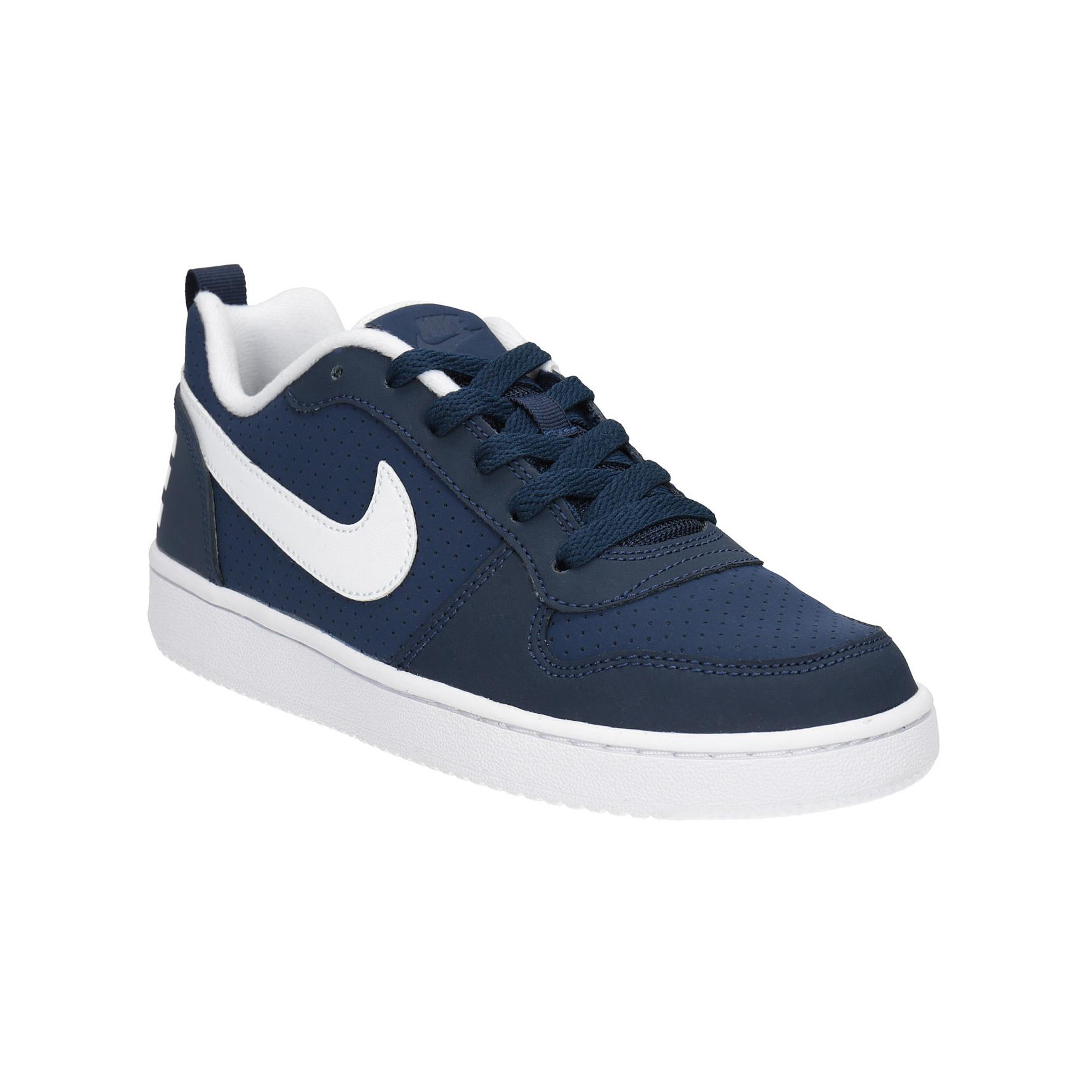 Dětské tenisky Nike