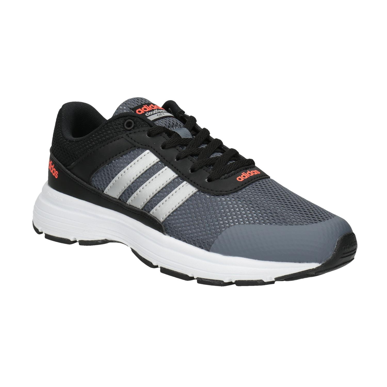 Dziecięce buty sportowe - 4096230