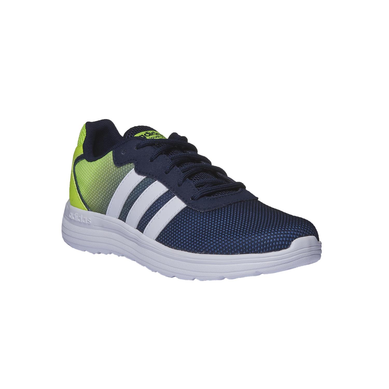 Dziecięce buty sportowe - 4099199