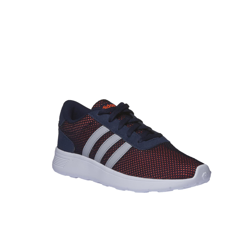 Sportovní tenisky Adidas