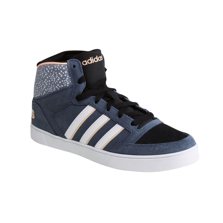Kotníkové tenisky Adidas