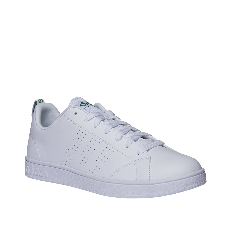 Pánské tenisky Adidas
