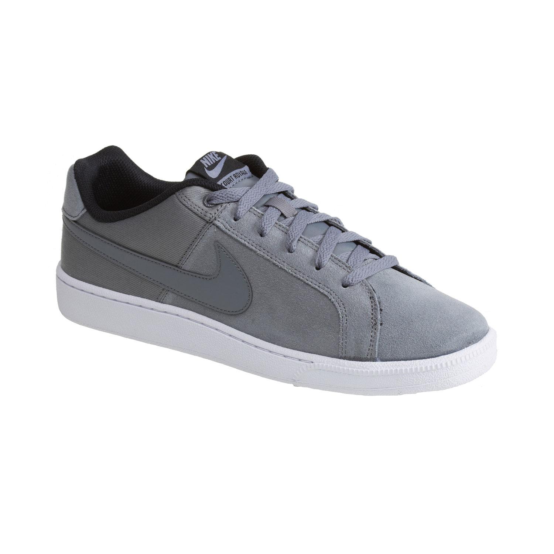 Kožené pánské tenisky Nike