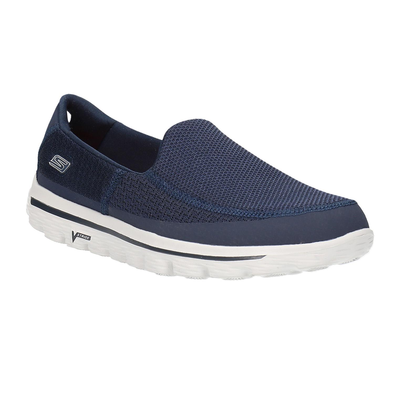 Sportovní Slip on boty
