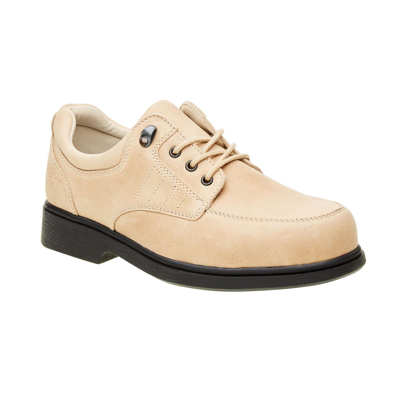 Pánská zdravotní obuv