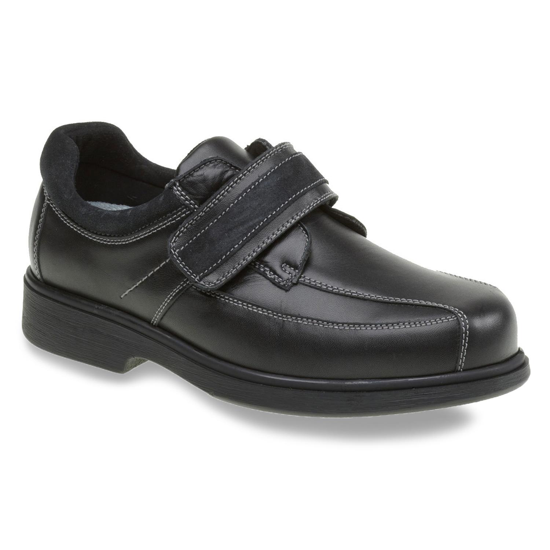 Pánská DIA obuv