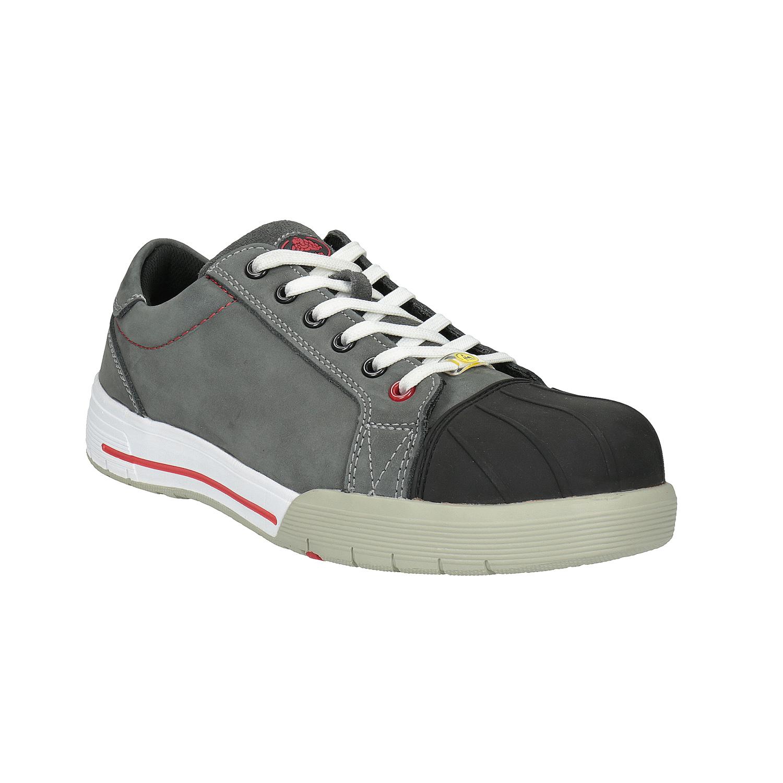 Pánská pracovní obuv BICKZ 728 ESD S3