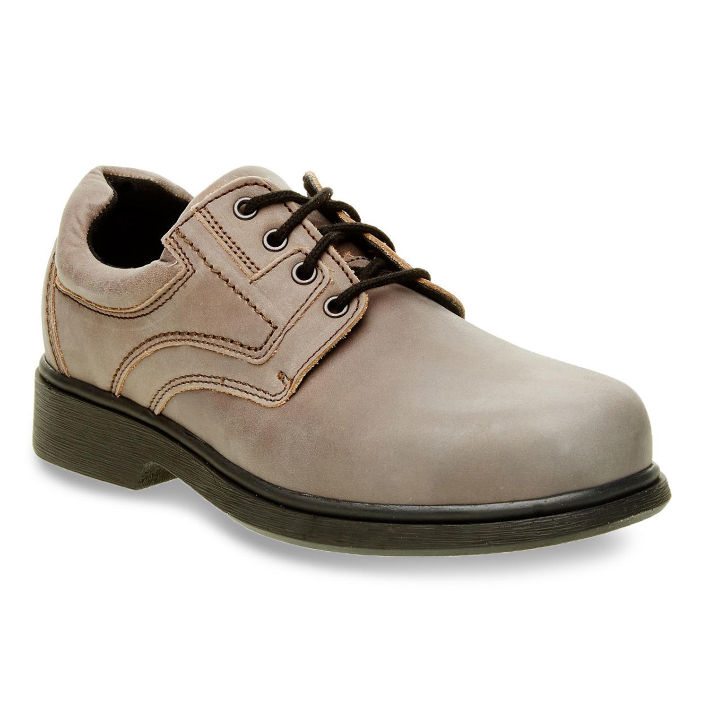 Pánská zdravotní obuv Tom (054.6)