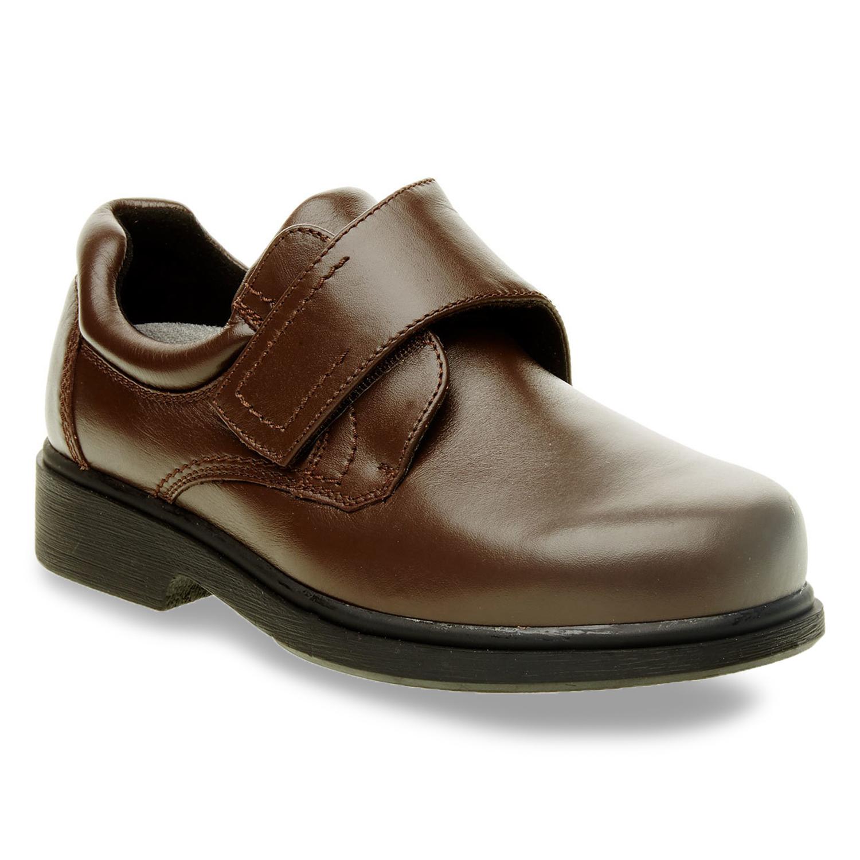 Pánská zdravotní obuv Paul (164.6)