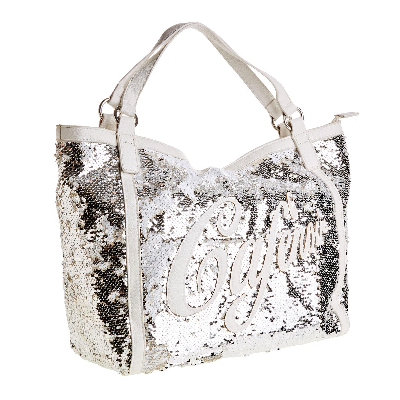 Dámská kabelka typu Tote Bag