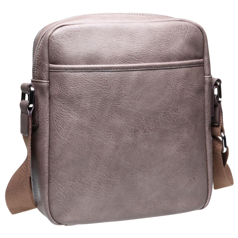 Pánská taška přes tělo