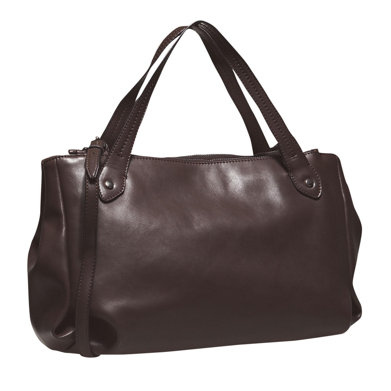 Praktická dámská kabelka