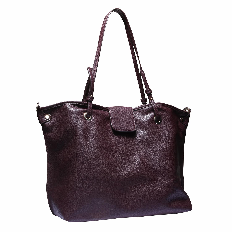 Dámská kabelka v Tote stylu