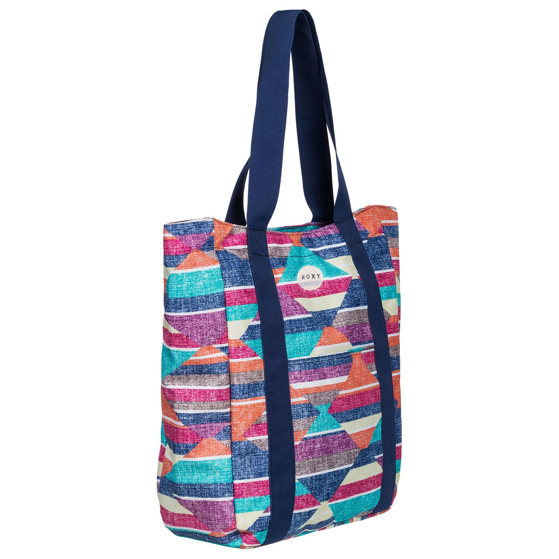 Dámská kabelka Tote Bag