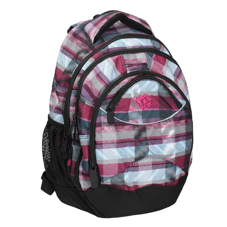 Školní batoh