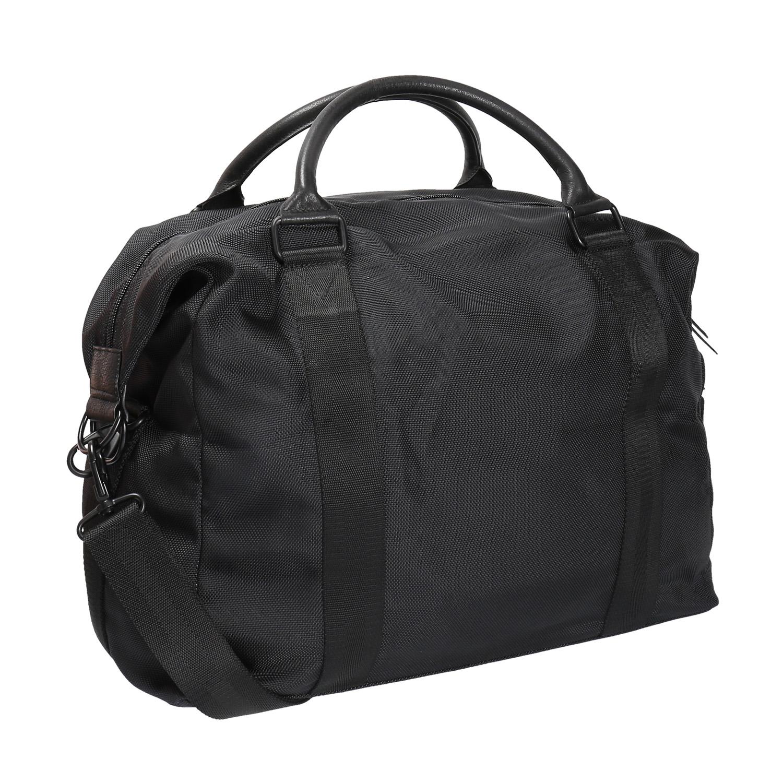 Textilní taška do ruky