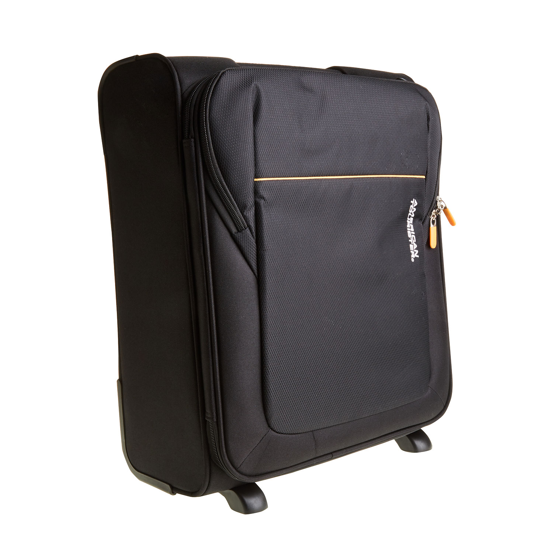 Kabinový kufr na kolečkách