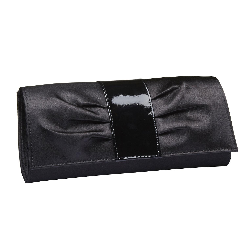 9ba1a5a531 Dámska listová kabelka