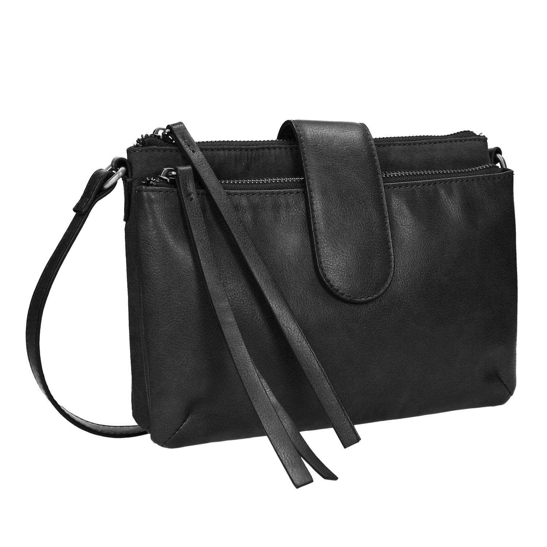 Menší kabelka přes rameno