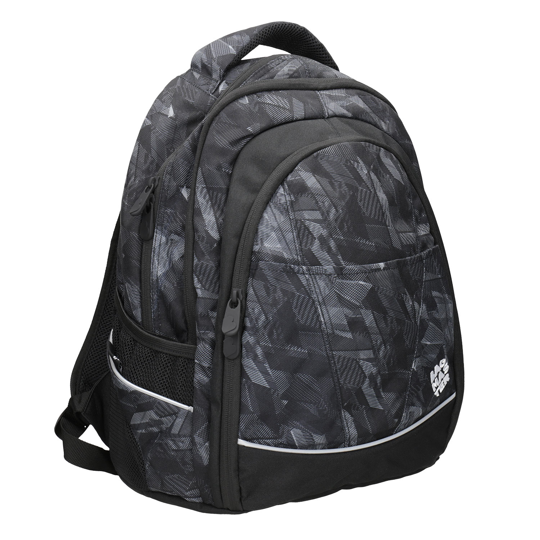 Plecak szkolny dla dzieci - 9696606