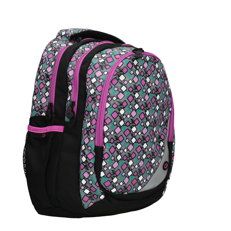 Dětský školní batoh