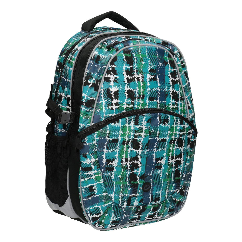 Plecak szkolny dla dzieci - 9699602