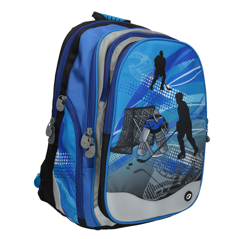 Plecak szkolny dla chłopców - 9699608