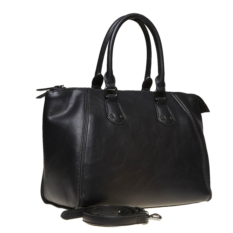 Elegantní dámská kabelka