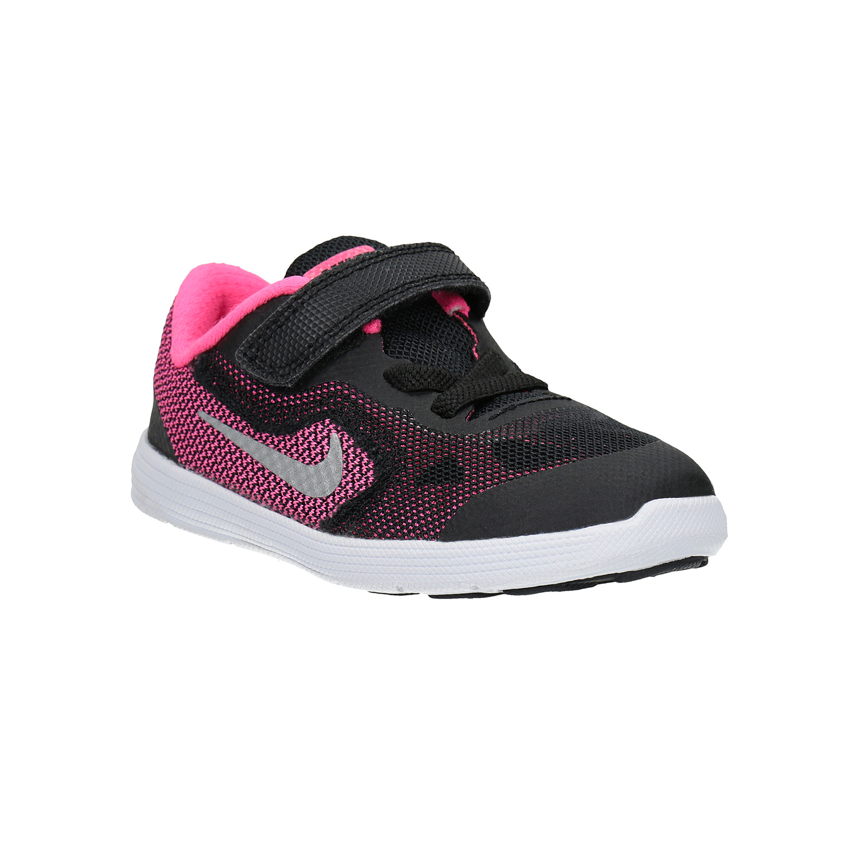 Modne dziecięce buty sportowe - 1096322