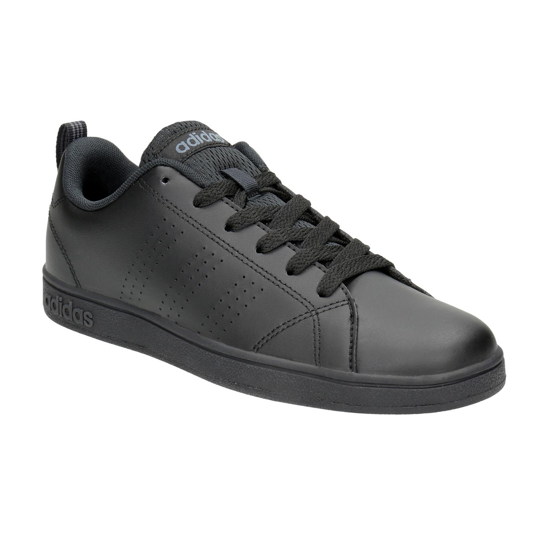 Buty sportowe w codziennym stylu - 4016233
