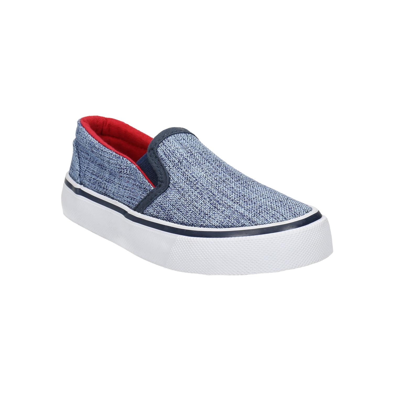 Buty dziecięce typu slip-on - 2199160