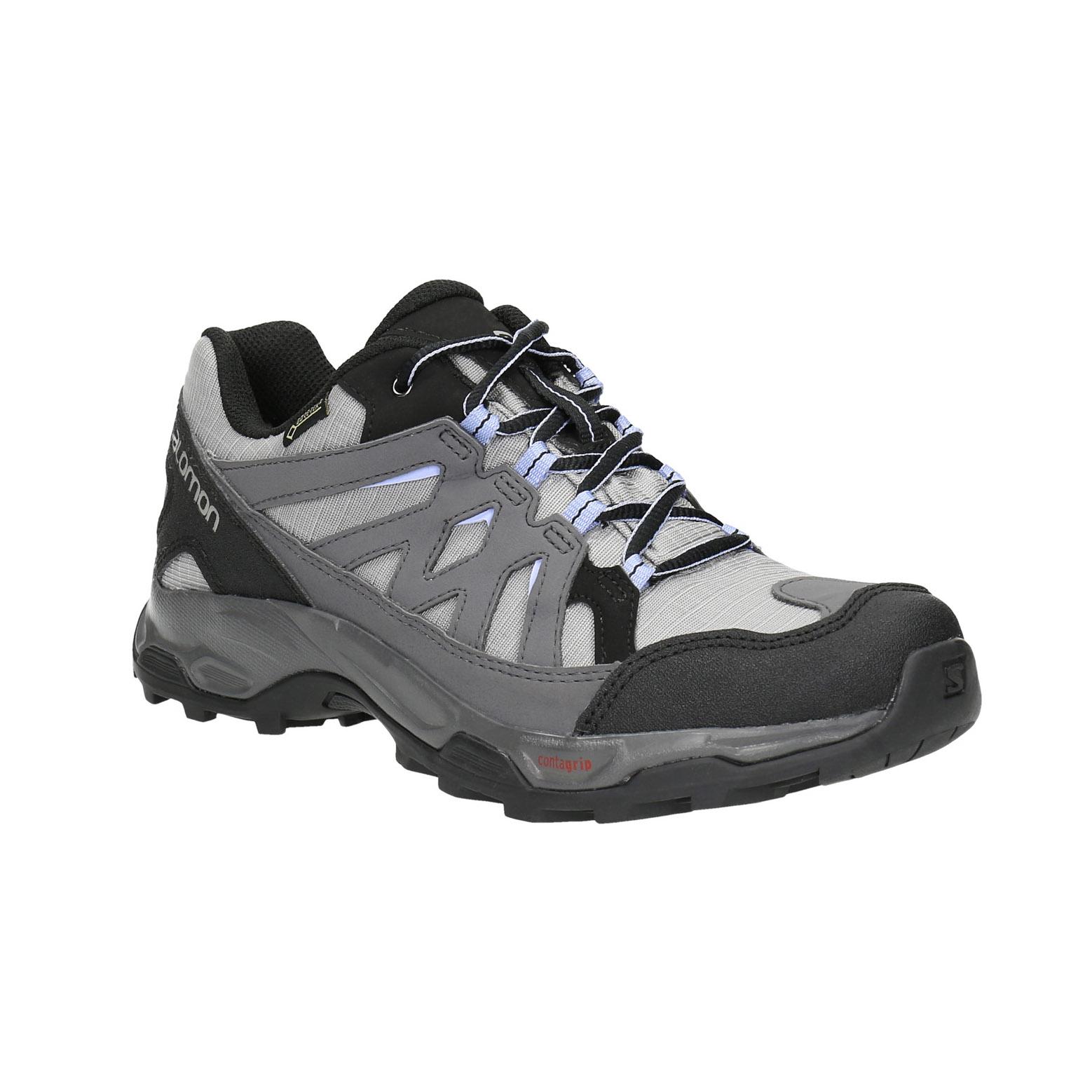 Dámská obuv v Outdoor stylu