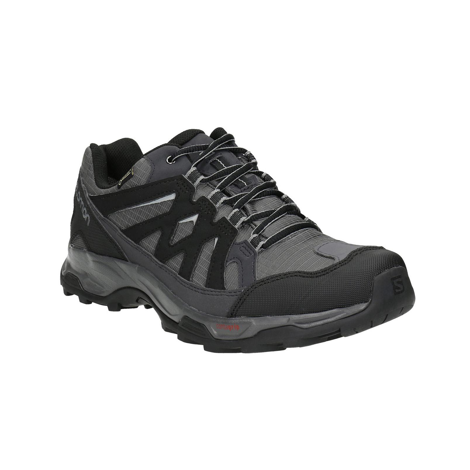 Pánská sportovní obuv