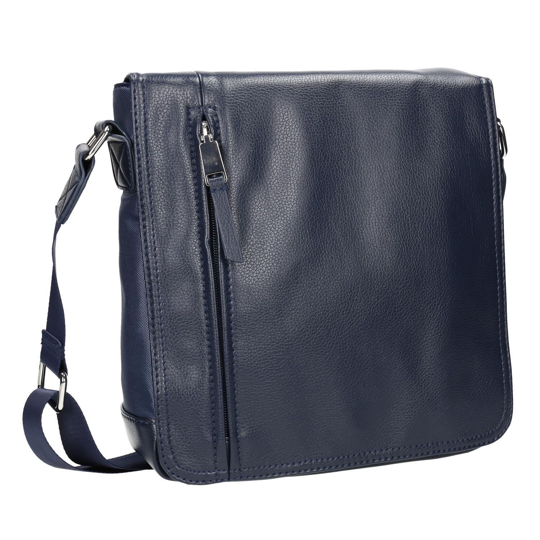 Pánská taška ve stylu Crossbody