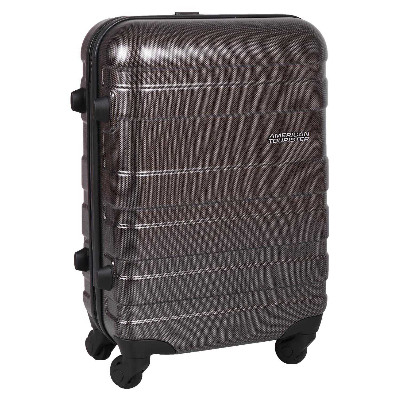 Kabinové zavazadlo