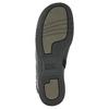 Dámská zdravotní obuv medi, černá, 594-6295 - 26
