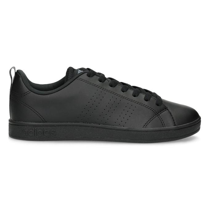 Dámské tenisky adidas, černá, 501-6300 - 19